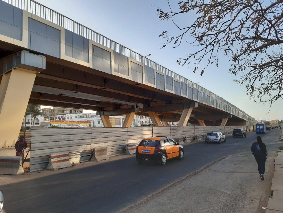Header article ponts Sénégal